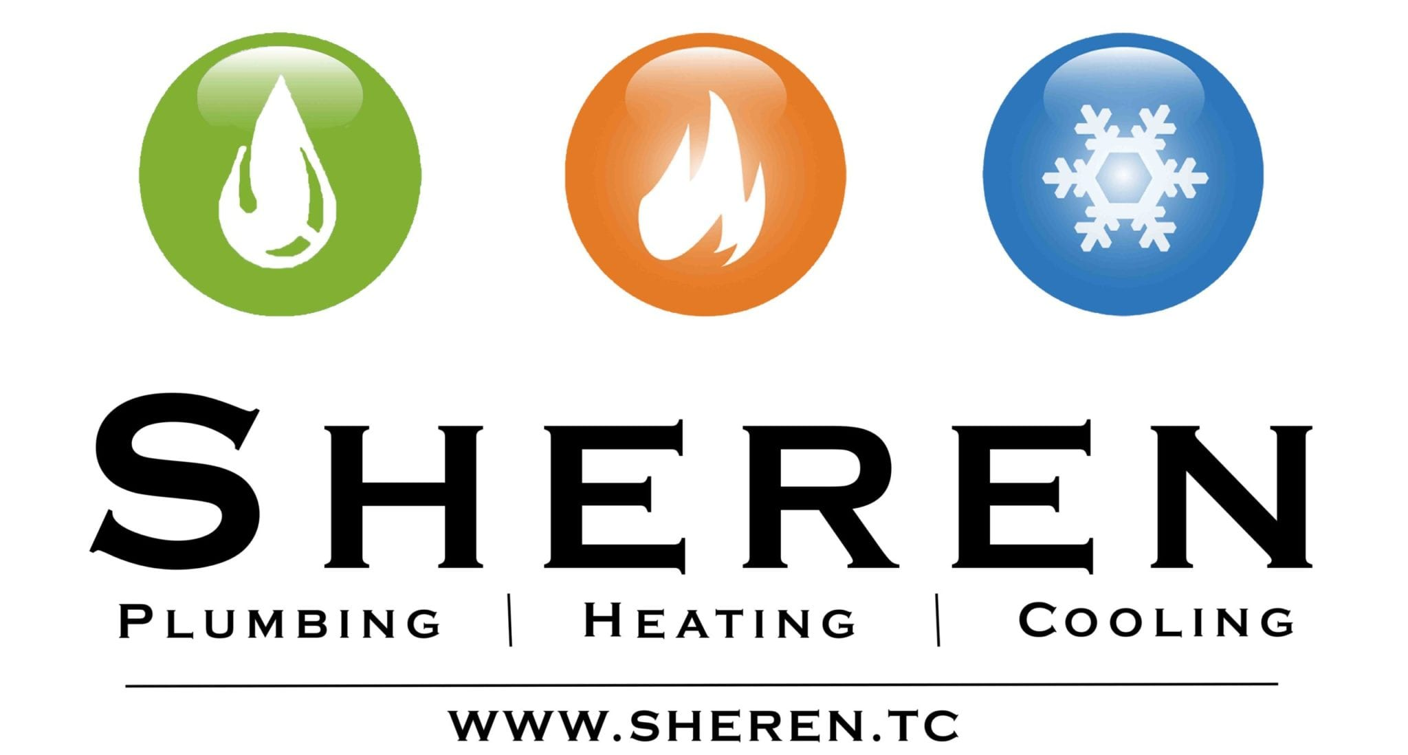 Sheren Plumbing-Heating-Cooling-Traverse City-Petoskey-Northern Michigan